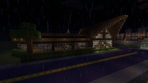 Minecraft120 by Epic-Masterlord
