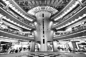 MATRIX wg G. KULCZYK III by EZRoller001