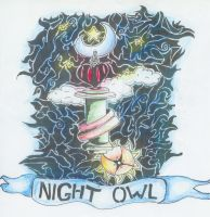 3rd Night Owl by Toast-to-G5