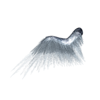 Free Resource: Ice Wings by CatONineTales