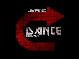 indepenDANCE by jypino