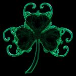 Clover 2 by TheArchitect112