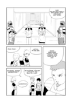 ULA - Chapter 1 - Page 14 by ltkworks