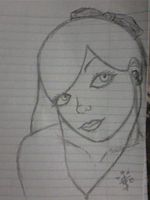 sketch in class by TiMeLoRd903