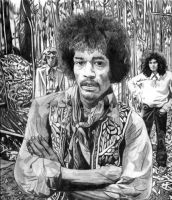 Let Jimi take over... by choffman36
