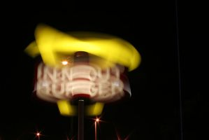 In-n-Out by entropy462