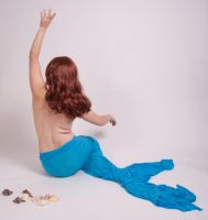 Mermaid 10 by WhiteWing-Stock-EtAl