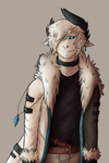 Enigma .:Request:. by Evertooth