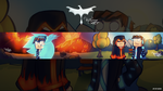 Banner Aluap by VicTycoon