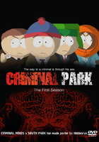 Criminal Park by Hiddenryu