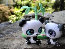 Toy.Pandas. by Sarie23