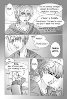 APH-Morning Pick Me Up pg 4 by TheLostHype