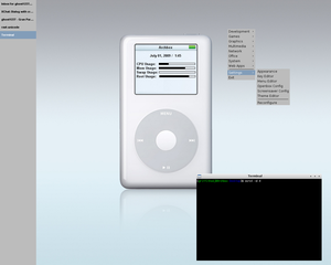 iPod_Vertical_by_Ghost1227.png