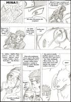 NaruHina pag. 116 by 19Doomy94
