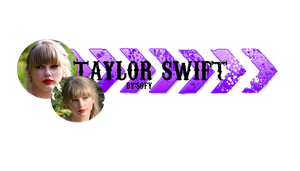 texto_png_taylor_swift_by_sofy by RPEDSG