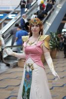 Metrocon 2012 35 by CosplayCousins