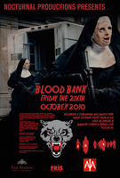 Blood Bank by jdarko82