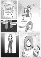 AaTR audition - page 2 by Ivi942