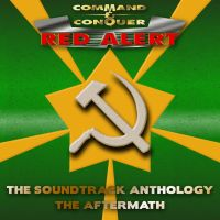 Red Alert aftermath OST by SkipCool33