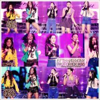 +fifth harmony photopack #08. by makemylifecomplete