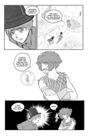 Peter Pan Page 134 by TriaElf9
