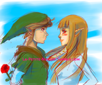 Zelink by petite-nugget