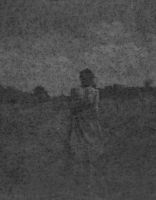 Holga. by la-child