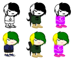 can you say beau sprites by 1mbean
