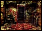Silent Hill II by opeth18