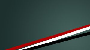 Yemen's flag wallpaper by A7mads