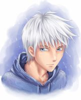 Jack Frost - part 1 by Kane-Lavi