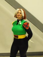 Ottawa comicon cosplays 06 by japookins