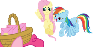 Uh, look at the time by Bocian3000
