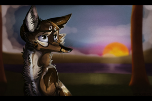 Yeat's Grave by Philosophy-Fox