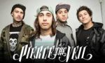 Pierce The Veil by nikki0588