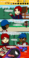 Heart Attack - Page 13 (Part 2) by AranOcean