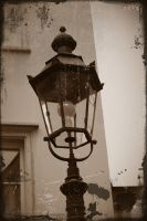 lamp post 6 by x-andRa-x