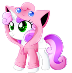 SweetiePuff by Scarlet-Spectrum