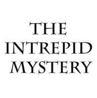 The Intrepid Mystery by brothejr