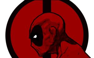 deadpool psd for fun by patrick17