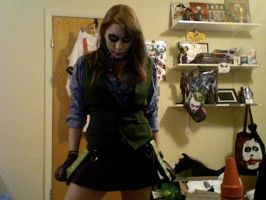 Femme Joker progress 2 by rebecca-w