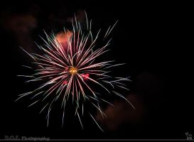 Fireworks 1 by 7whitefire7