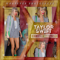 +Photopack. +Taylor Swift. by Whatever-Photopacks