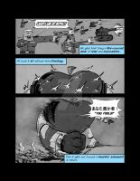 To End All Wars page 6 by MattVincent