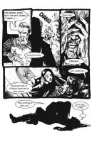 Thief of Fortune page 6 by B3NN3TT