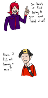Pokeproblems 4 by In-The-Machine
