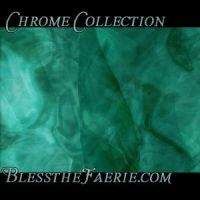 Chrome Collection by Tatianasaphira