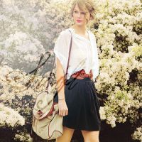 Swift. by videogirlsyndromeee