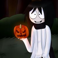 Look what I found by ask-jeff-teh-killer