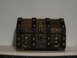 jewl_chest_stock_1 by intenseone345